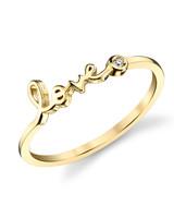 bridesmaid-gifts-sydney-evan-ring-0914.jpg