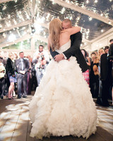cacee-donald-first-dance-192-wds110101.jpg