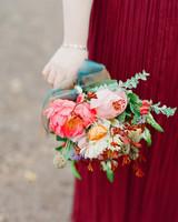 celeste-elizabeth-wedding-bouquet-0514.jpg