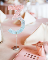 christy-jason-table-numbers-mwds110102.jpg