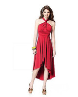 dessy-group-inspiration-twist-dress-10.jpg