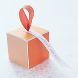 diy-favor-boxes-color-block-sum02-0715.jpg
