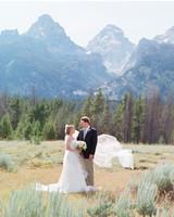 14 Crazy-Stunning Wedding Veils