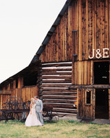 What Your Venue Says About Your Wedding
