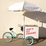 ice-cream-jenis-la-worksman-cycle-0116.jpg