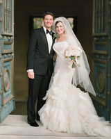 julie-eric-couple-0715-comp-mwds109913.jpg