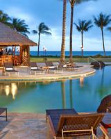 kauai hotels koa kea hotel resort 0817