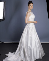 Lea Ann Belter, Spring 2013 Collection