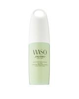 lightweight moisturizers shiseido
