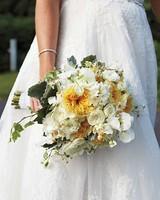 merin-ryan-real-wedding-bridal-bouquet.jpg