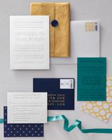 molly-thomas-invitations-475-mwd110213.jpg
