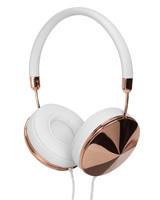 bridesmaid-gifts-frends-headphones-0914.jpg