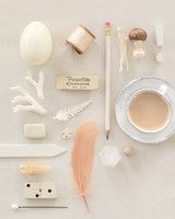 8 Neutral and White Wedding Color Palette Ideas That Are Anything But Basic