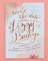 lizzy-bucky-wedding-std-85-s111857-0315.jpg