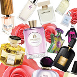 love-potion-perfume-collage-opener-0815.jpg