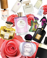 15 Love Potions Put to the Test by Martha Editors With Swoon-Worthy Results