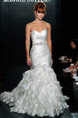 maggie-sottero-fall2012-wd108109_033-df.jpg
