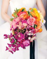 mhanna-bret-bridal-bouquet-0049-s111676.jpg