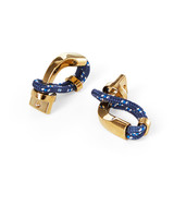 miansai prep rope cufflinks