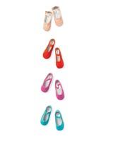 mlinge-childrens-shoes-054-d112658-comp.jpg