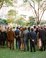 real-weddings-jole-laurel-0611-60390004.jpg