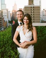 real-weddings-jole-laurel-0611-60390018.jpg