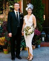 real-weddings-jole-laurel-0611-60400028.jpg