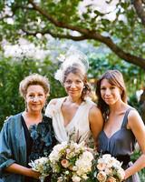 real-weddings-jole-laurel-0611-60410004.jpg