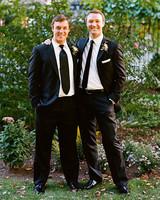 real-weddings-jole-laurel-0611-60410023.jpg