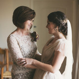 sara-matt-wedding-mom-0932-s111990-0715.jpg