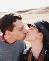 Honeymoon Diary: Iceland