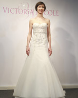 Victoria Nicole, Spring 2013 Collection