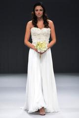 winnie-couture-fall2012-wd108109-006-df.jpg