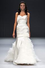 winnie-couture-fall2012-wd108109-009-df.jpg