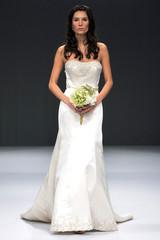 winnie-couture-fall2012-wd108109-010-df.jpg