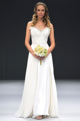 winnie-couture-fall2012-wd108109-014-df.jpg