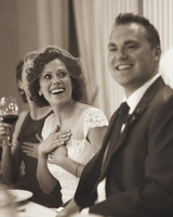 alix-bill-wedding-202-d111617195-comp-bw.jpg