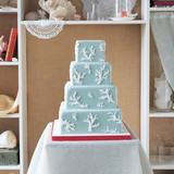 beach-wedding-cakes-mwa102213-coral-0615.jpg