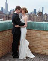 blake-chris-wedding-wd110141-roof-1-0514.jpg