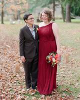 celeste-elizabeth-wedding-portrait5-0514.jpg