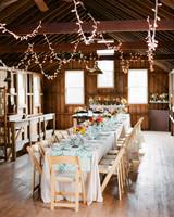 celeste-elizabeth-wedding-reception-0514.jpg
