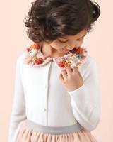 collar-pinksequin-model-yk-474-mwd110177.jpg