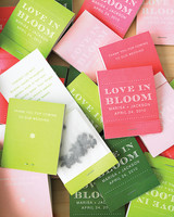 diy-floral-favors-seed-packets-sp10-0615.jpg