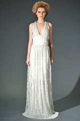Douglas Hannant, Fall 2012 Collection
