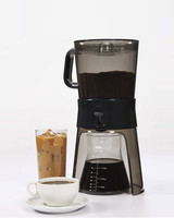 holiday-gift-guide-groomsmen-coffee-1215.jpg