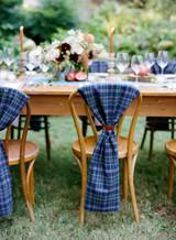 jacin-fitzgerald-thanksgiving-table-1116.jpg (skyword:358452)