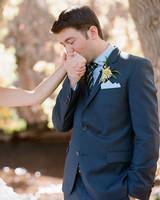 lana-danny-wedding-kiss-174-s111831-0315.jpg