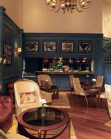 hotel bar lima hotel