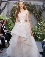 16 Wedding Dresses with Bows