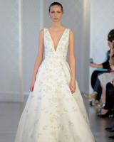 58 Embellished Wedding Dresses
